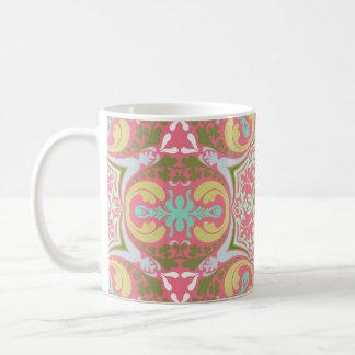 Hypnotic Inspiration 2 Coffee Mug