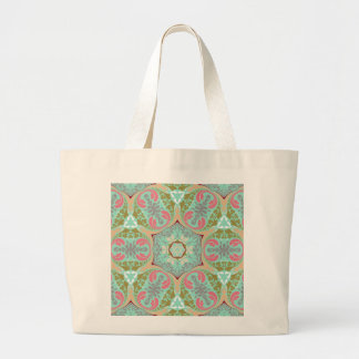 Hypnotic Inspiration 3 Canvas Bags