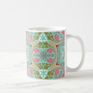 Hypnotic Inspiration 3 Coffee Mug