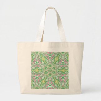 Hypnotic Inspiration 4 Tote Bag