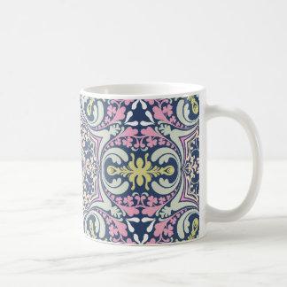 Hypnotic Inspiration 5 Coffee Mug