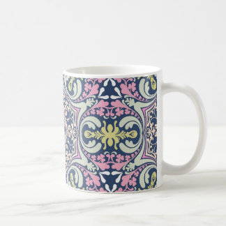 Hypnotic Inspiration 5 Mugs