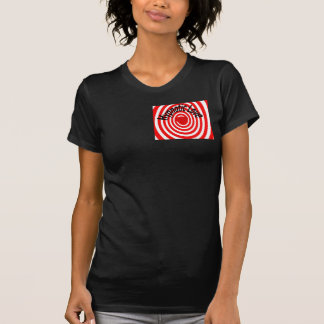 Hypnotic Love T-Shirt