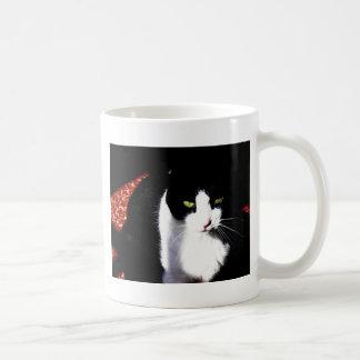 Hypnotic Coffee Mugs