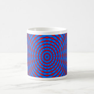 Hypnotic Mug