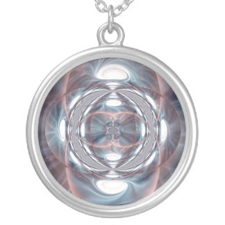 Hypnotic Necklace