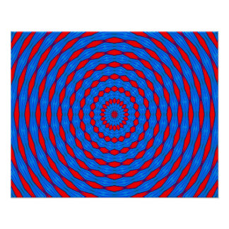 Hypnotic Posters