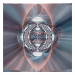 Hypnotic Print