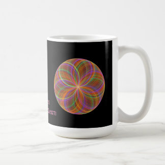 Hypnotics Mug