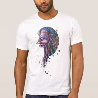 Hypnotised by the Nonsense T-Shirt