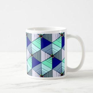 Hypnotism Coffee Mug