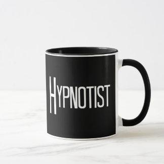 Hypnotist Mug