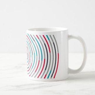 #Hypnotize Coffee Mug