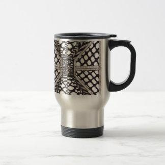 Hypnotize Design Mugs