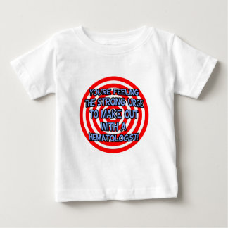 Hypnotize .. Funny Hematologist T-shirt