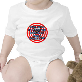 Hypnotize .. Funny Meteorologist Baby Creeper