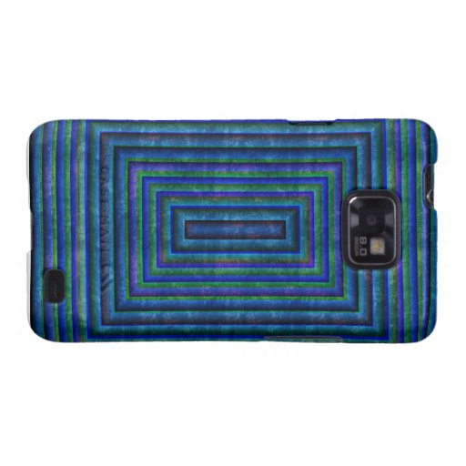 Hypnotize me samsung galaxy s2 covers