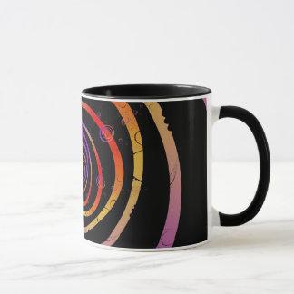 Hypnotize Mugs