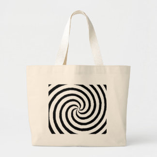 Hypnotize The MUSEUM Zazzle Gifts Tote Bag