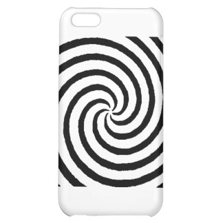 Hypnotize The MUSEUM Zazzle Gifts iPhone 5C Covers