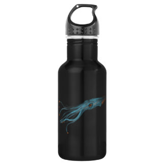 Hypothetical Squid 16oz Bottle (Version 2)