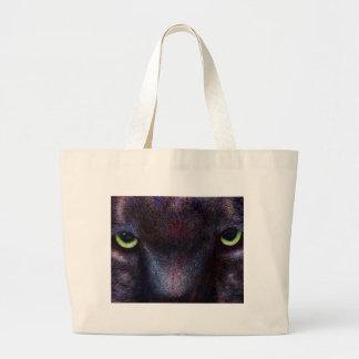 Hyptnotist Hand Bag