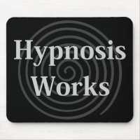 Hypnosis Gifts On Zazzle