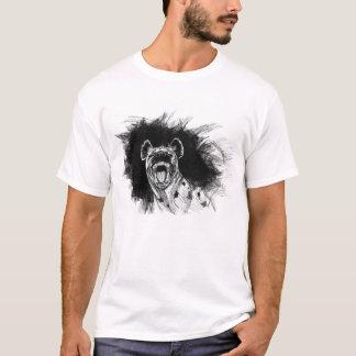 Hysterical Hyena T-Shirt