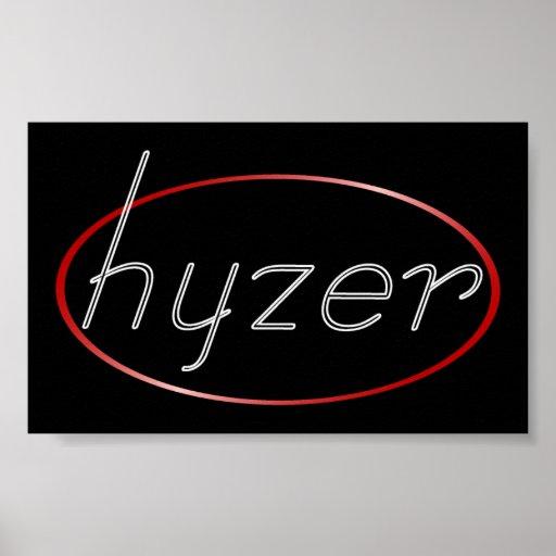 Hyzer Impresiones