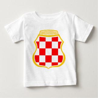 HZHB BABY T-Shirt