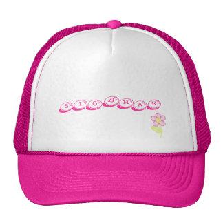 i238098070_28452_2, siobhan trucker hat