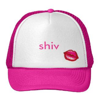 i295121570_96128_4, shiv trucker hat