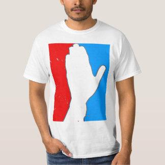 i3LA.COM T-Shirt
