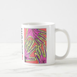 i3LAthirsty Mug