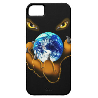 I5 Iphone case iPhone 5 Cover