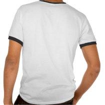 I69 Bingo Babe T Shirts