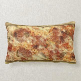i8 My Pillow