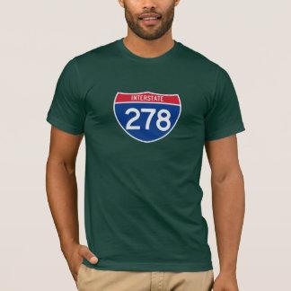 I-278 (BQE) T-Shirt