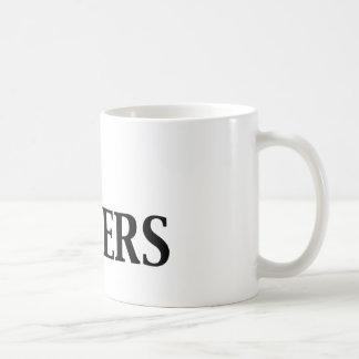 I <3 Gamers Coffee Mug