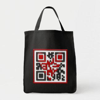 I <3 Geeks Bag
