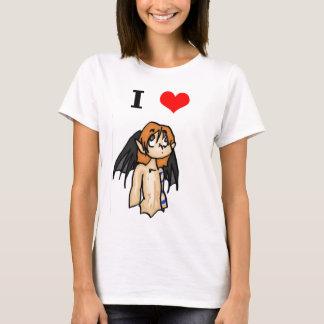 I <3 Luka T-Shirt