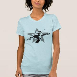 I <3 Luke Aton T-Shirt