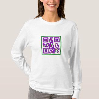 I <3 Pixels, I Heart Pixels T-Shirt