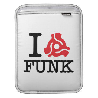 I 45 Adapter Funk Sleeve For iPads