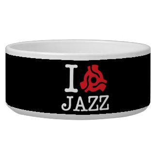I 45 Adapter Jazz Bowl