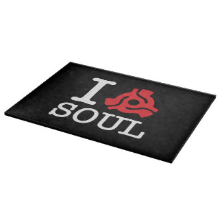 I 45 Adapter Soul Cutting Boards