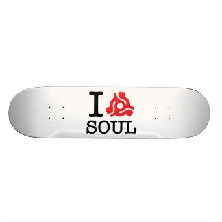 I 45 Adapter Soul Skateboard