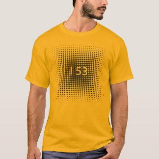 I 53 T-Shirt