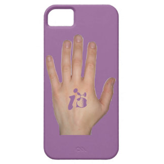 i 5 for iphone5 iPhone 5 case