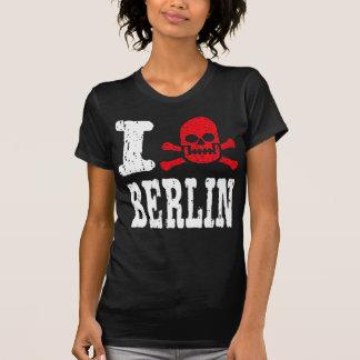 I ABSCHAEDELN IN  BERLIN T-Shirt